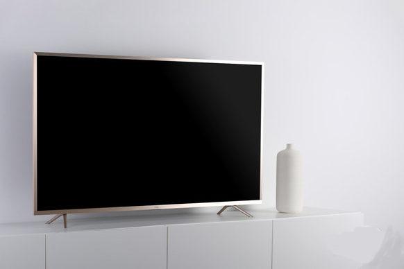 TCL P2电视深度评测图解